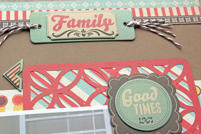 AimeeKidd - WRMK Home Sweet Home layout detail2