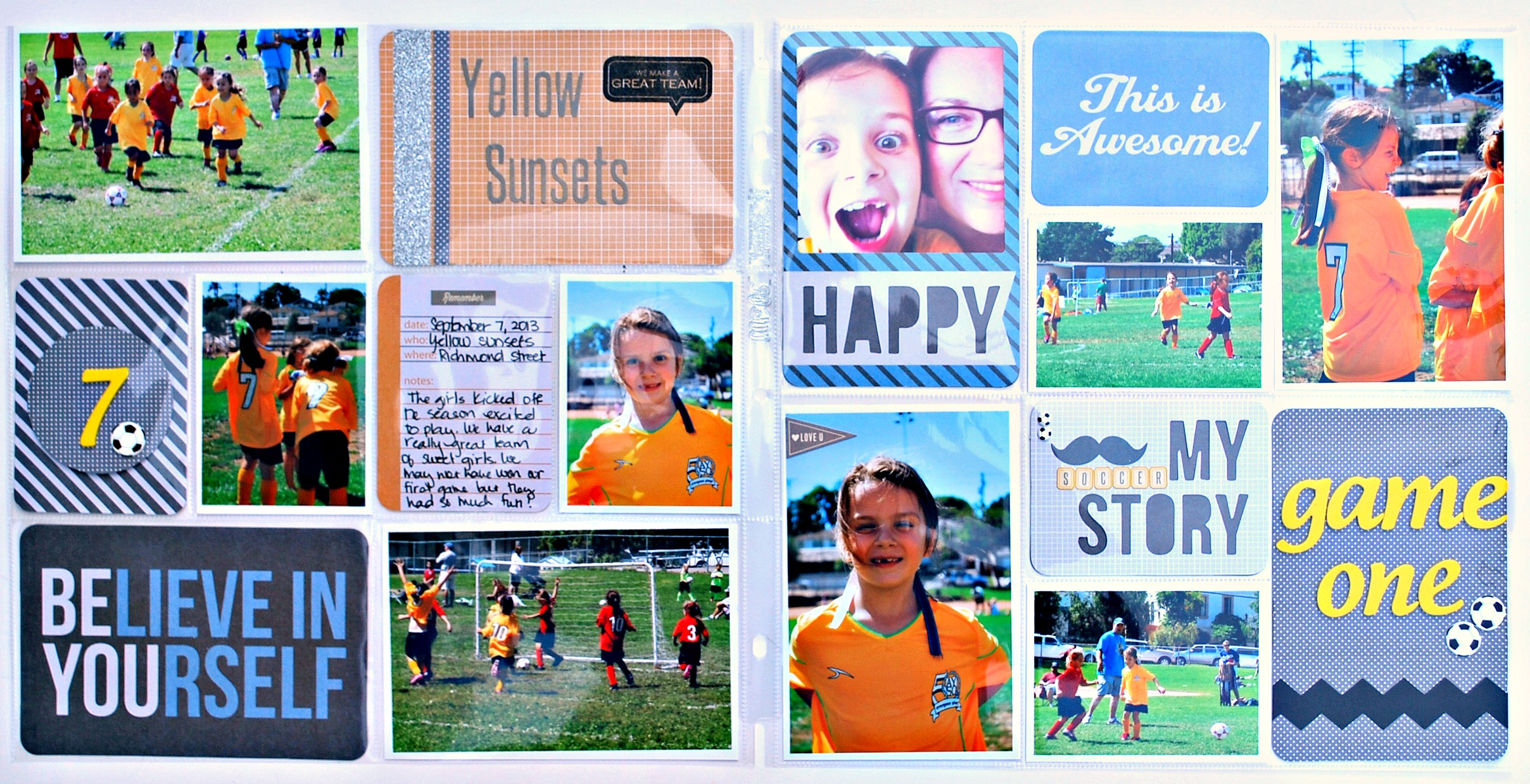 YellowSunsets1a