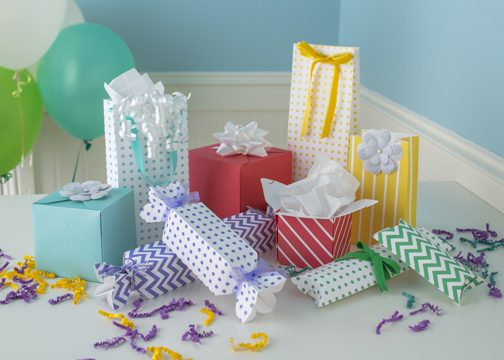 12_4_WeR GiftBoxes_Cropped_2