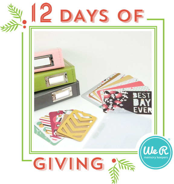 12_11_giving