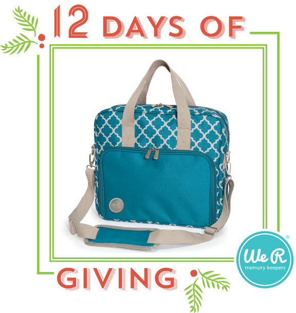 12_12_giving