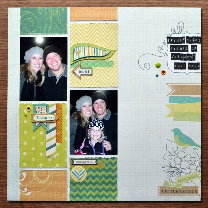 WRMK_3x4 layout1_aly dosdall