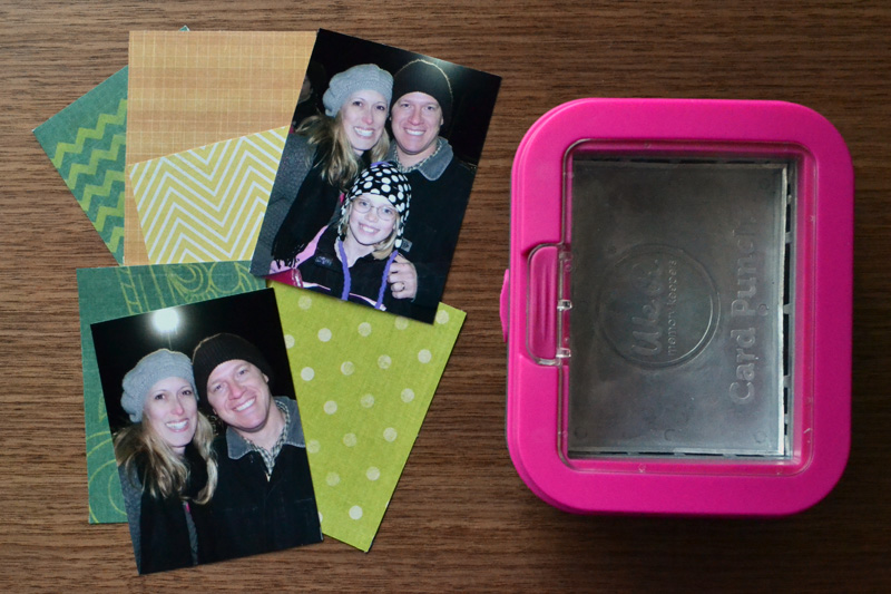WRMK_3x4 layout2_aly dosdall