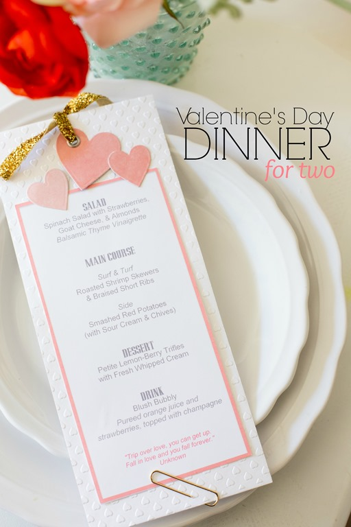 Valentines-Day-Menu-for-Two-9-of-10-1