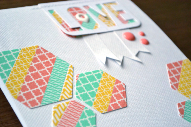 we-r_washi-tape-die-cut-card-close_aly-dosdall