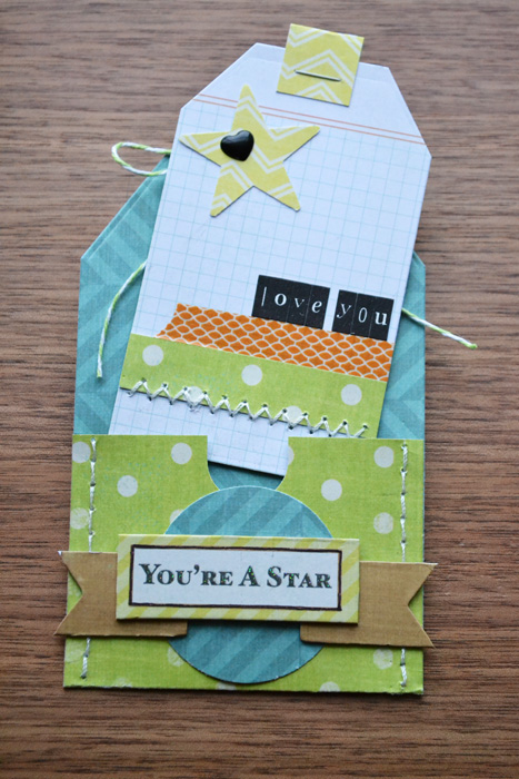 We R Pocket Tag 2 by Aly Dosdall