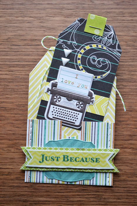 We R Pocket Tag 3 by Aly Dosdall