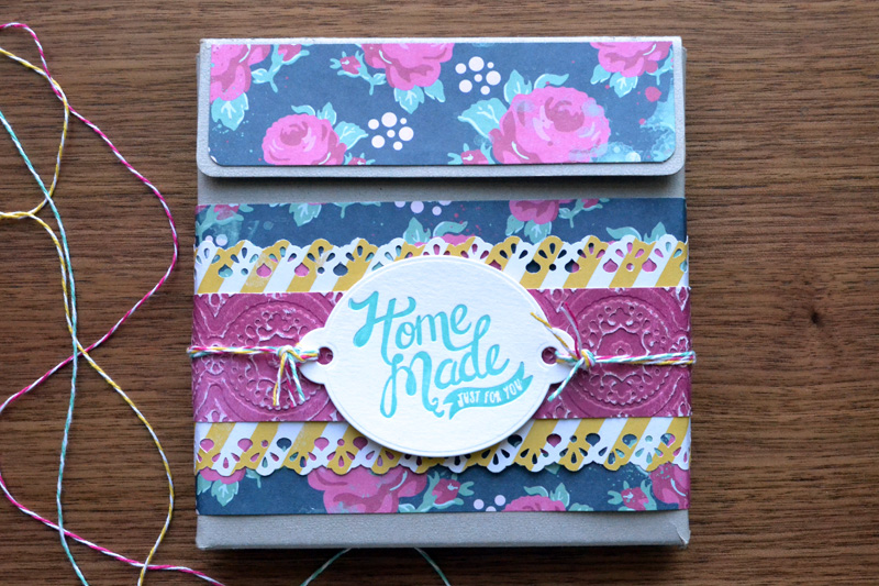 We R Recipe Card Gift Set by Aly Dosdall 1