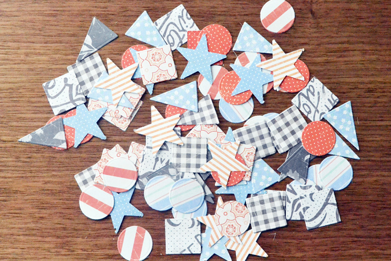 We R 4th of July Confetti Poppers by Aly Dosdall_confetti