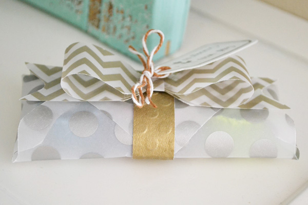 we-r-envelope-punch-board-treat-holder-by-aly-dosdall