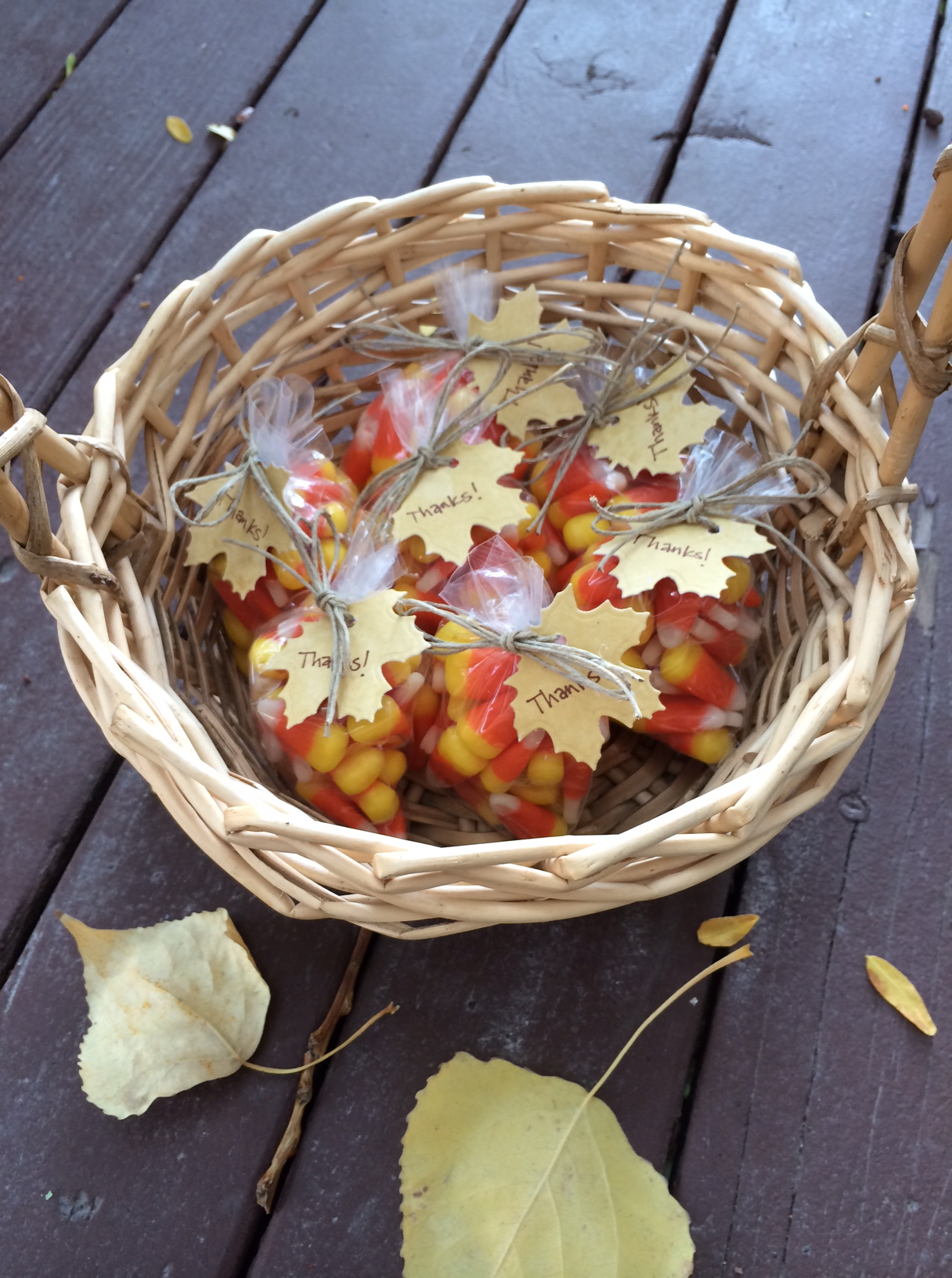 fall favor bags by aly dosdall 1