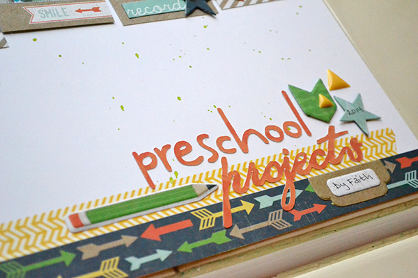 preschool projects by aly dosdall_close 1