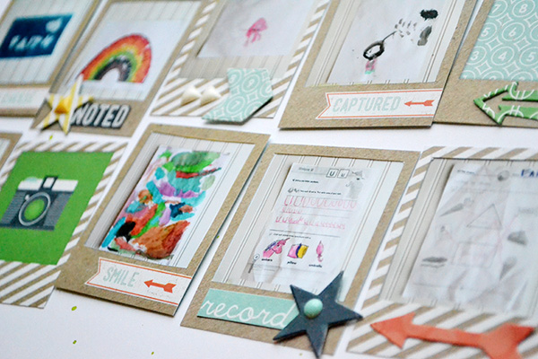preschool projects by aly dosdall_close 2
