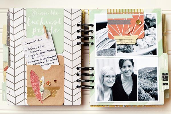 gratitude journal 10_aly dosdall