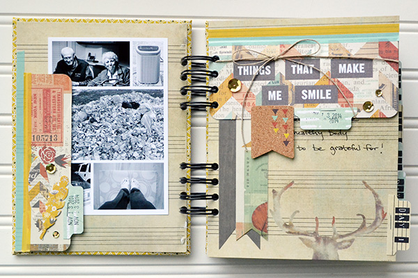gratitude journal 2_aly dosdall