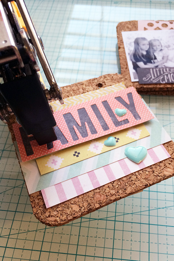 cork board coasters 2