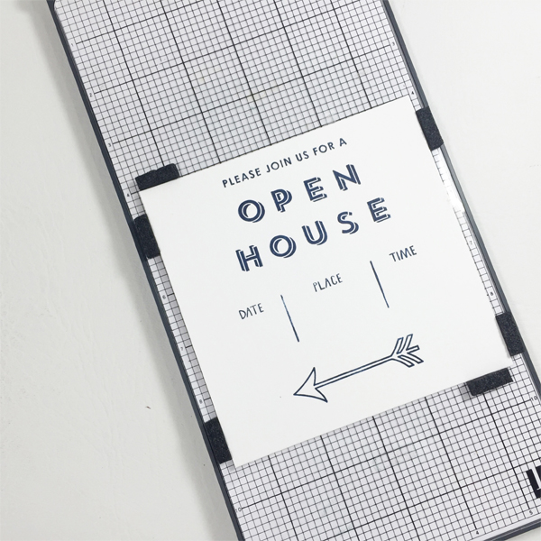 Letters Press Invite by Aimee Maddern4