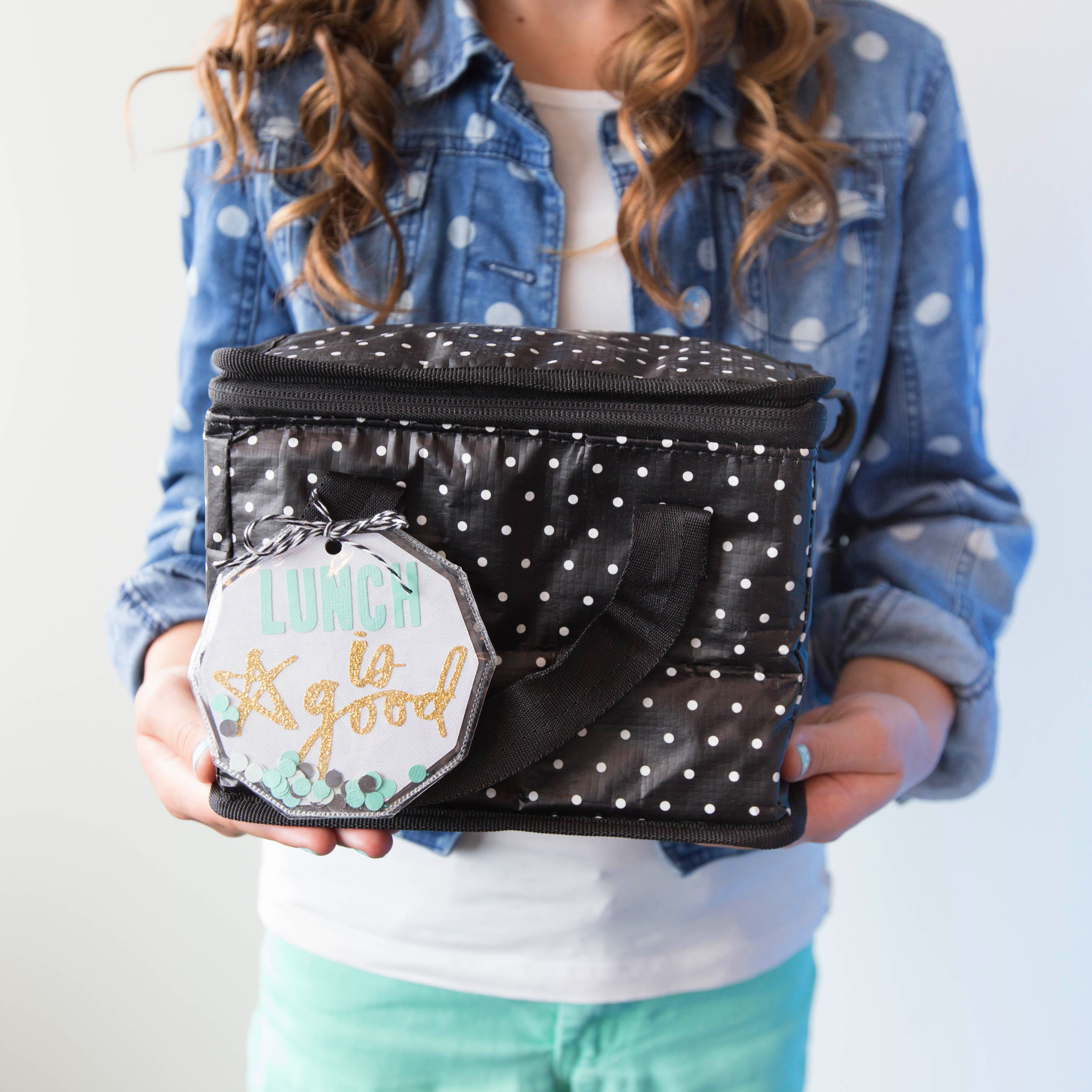 MultiBrand_-BackToSchool_StyledShoot-13