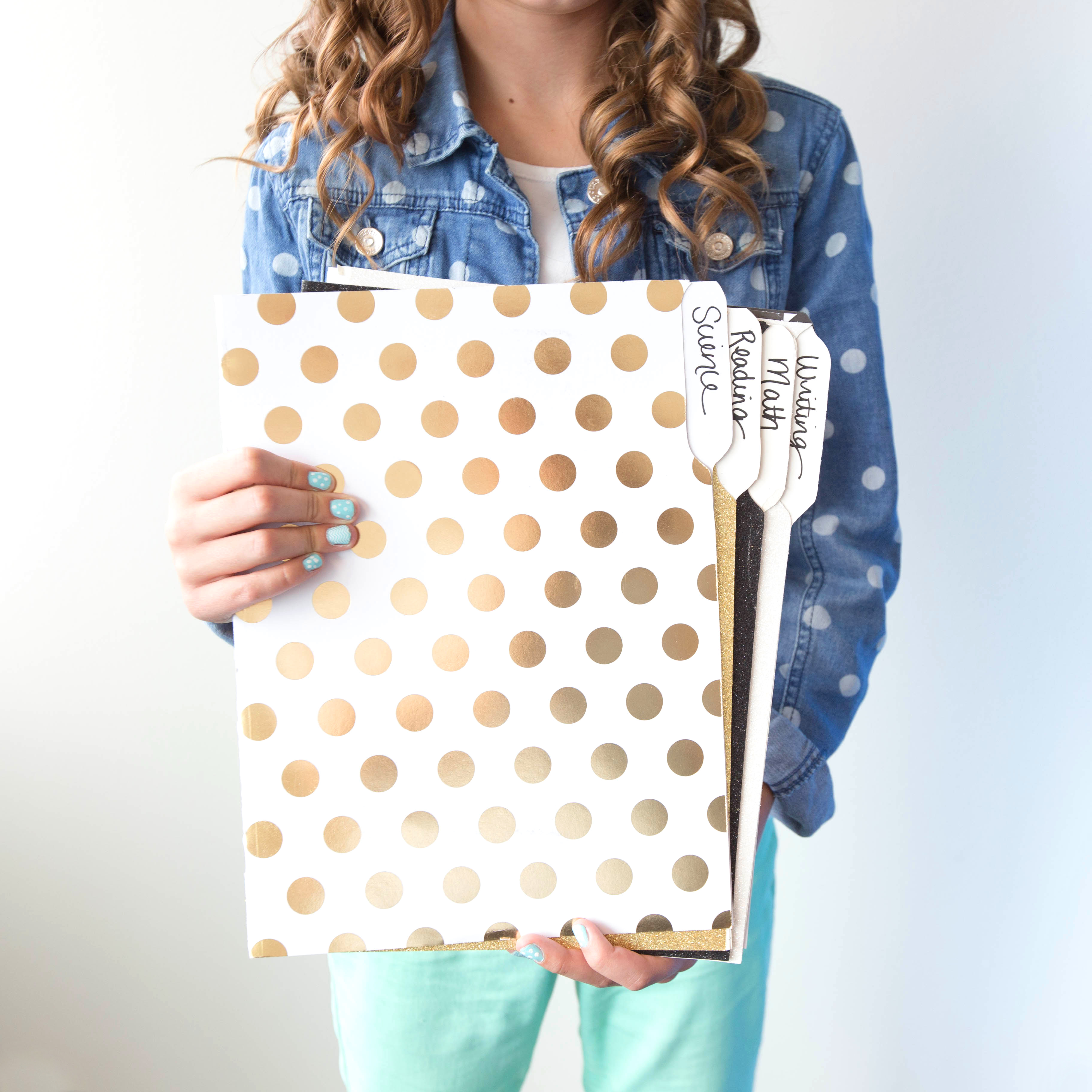 MultiBrand_-BackToSchool_StyledShoot-15