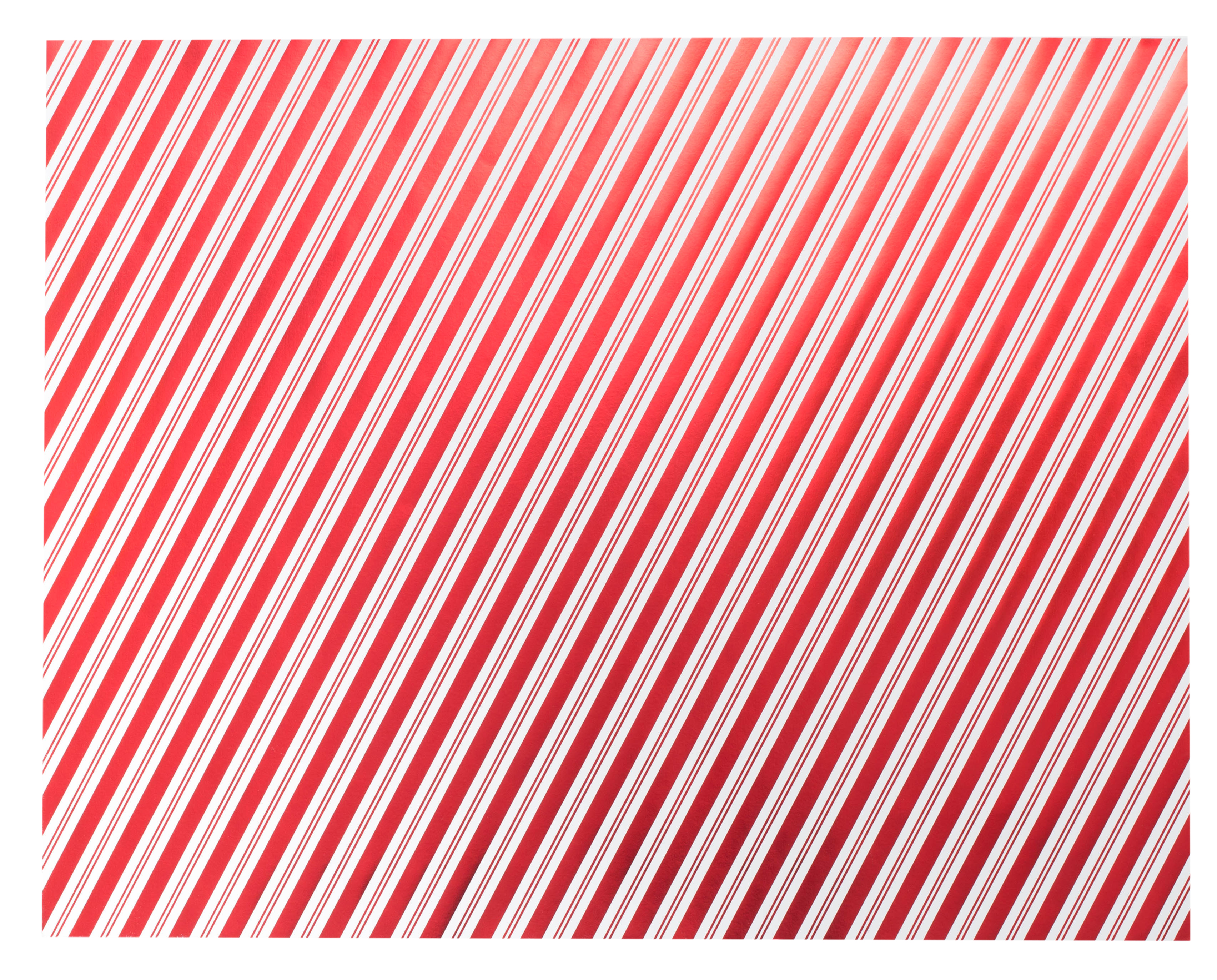 660754_WR_Christmas_PosterBoard_CandyCane
