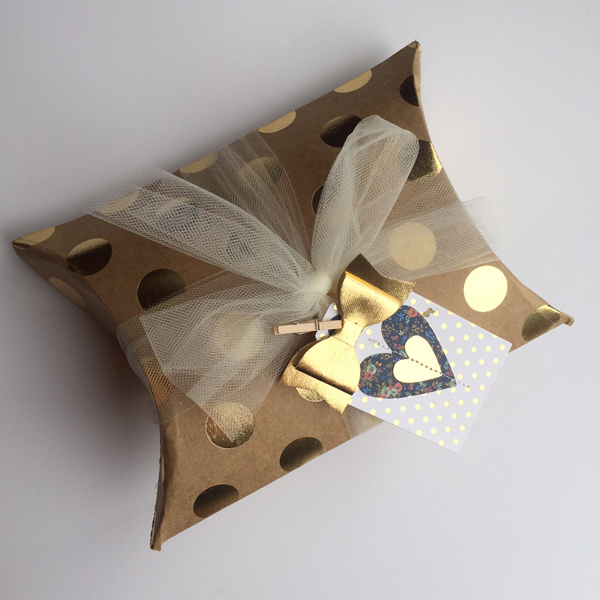Pillow Box with Template Studio by Jen McDermott5
