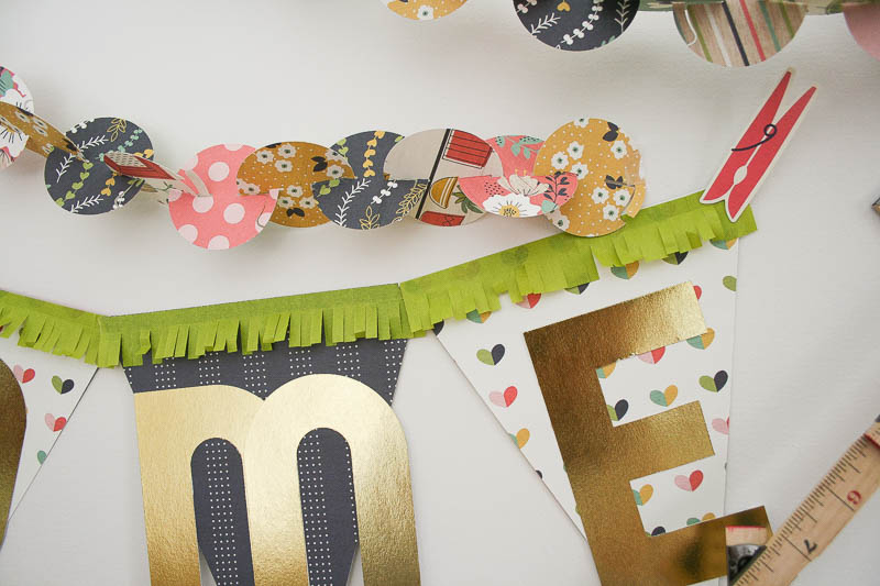 Home Banner by Wendy Antenucci 3