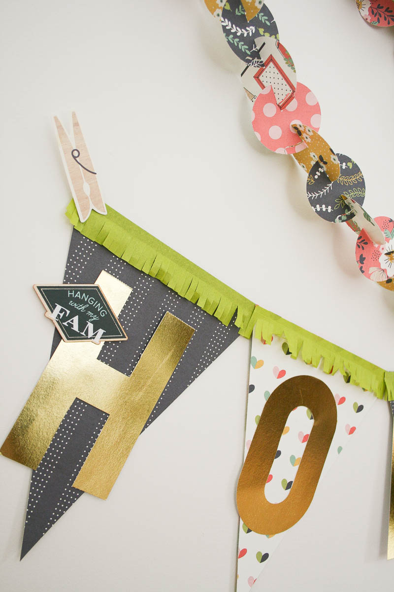 Home Banner by Wendy Antenucci 4