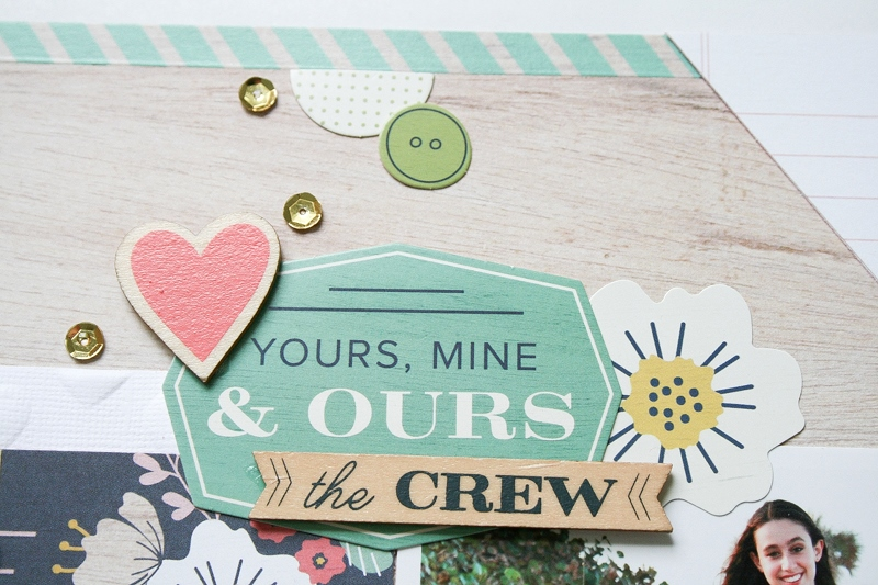 Washi Tape Die Cuts by Wendy Antenucci-3