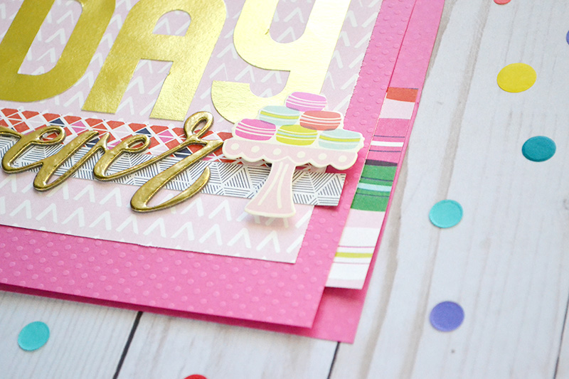 File Folder Birthday Card by Aly Dosdall 4