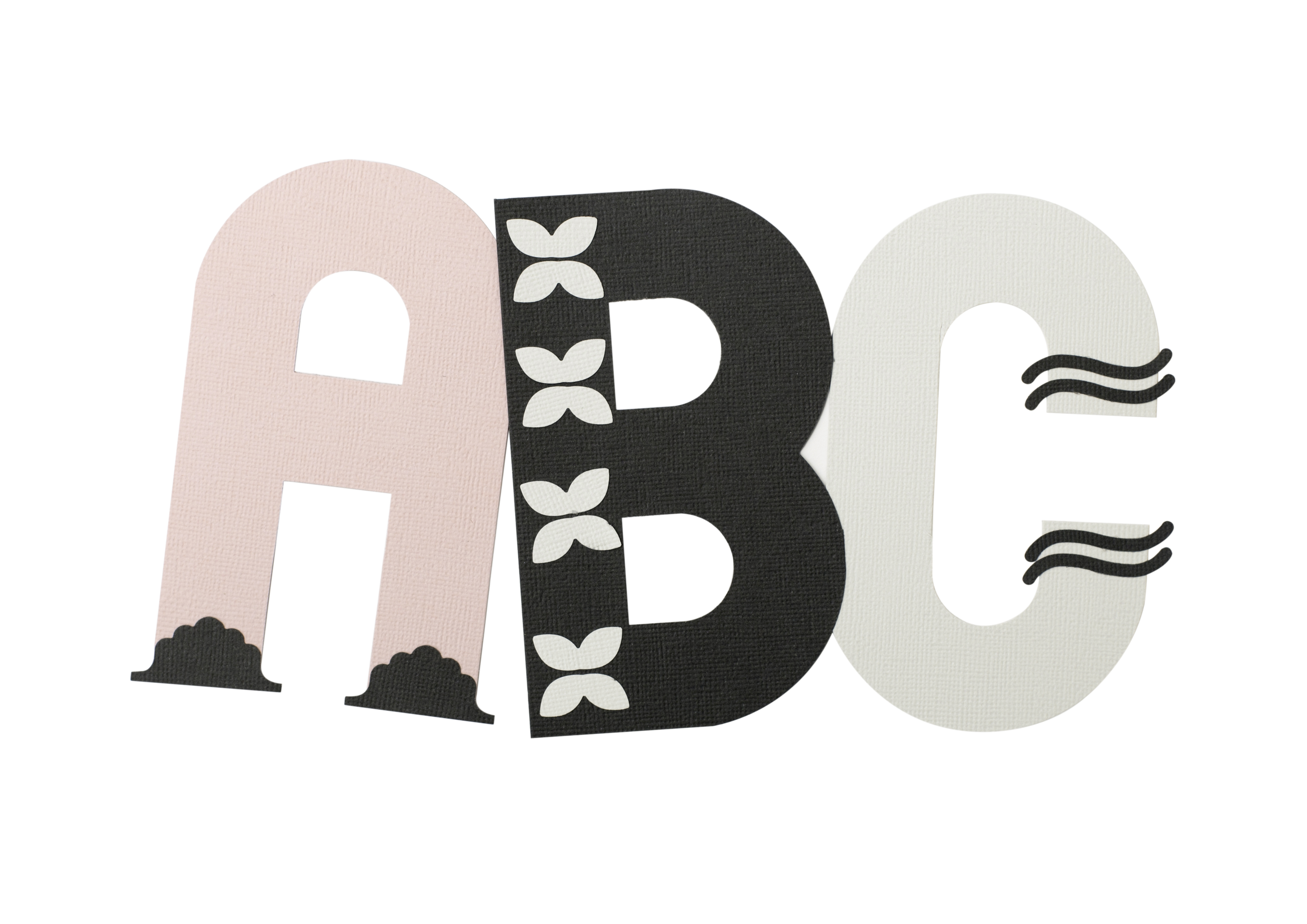 WR_Punches_AlphabetPunchBoard_Styled_ABC3