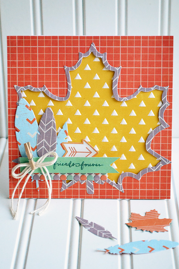 embossed-fall-card-by-aly-dosdall2