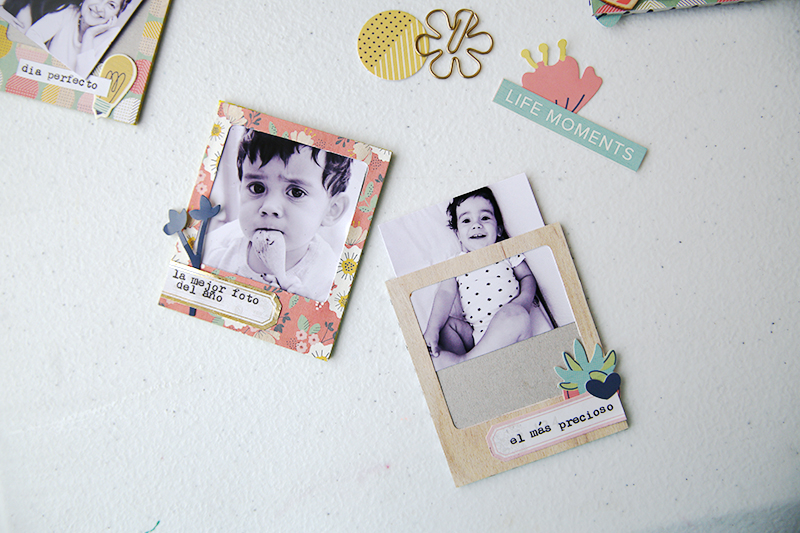 Fridge Magnets by Eva Pizarro 10