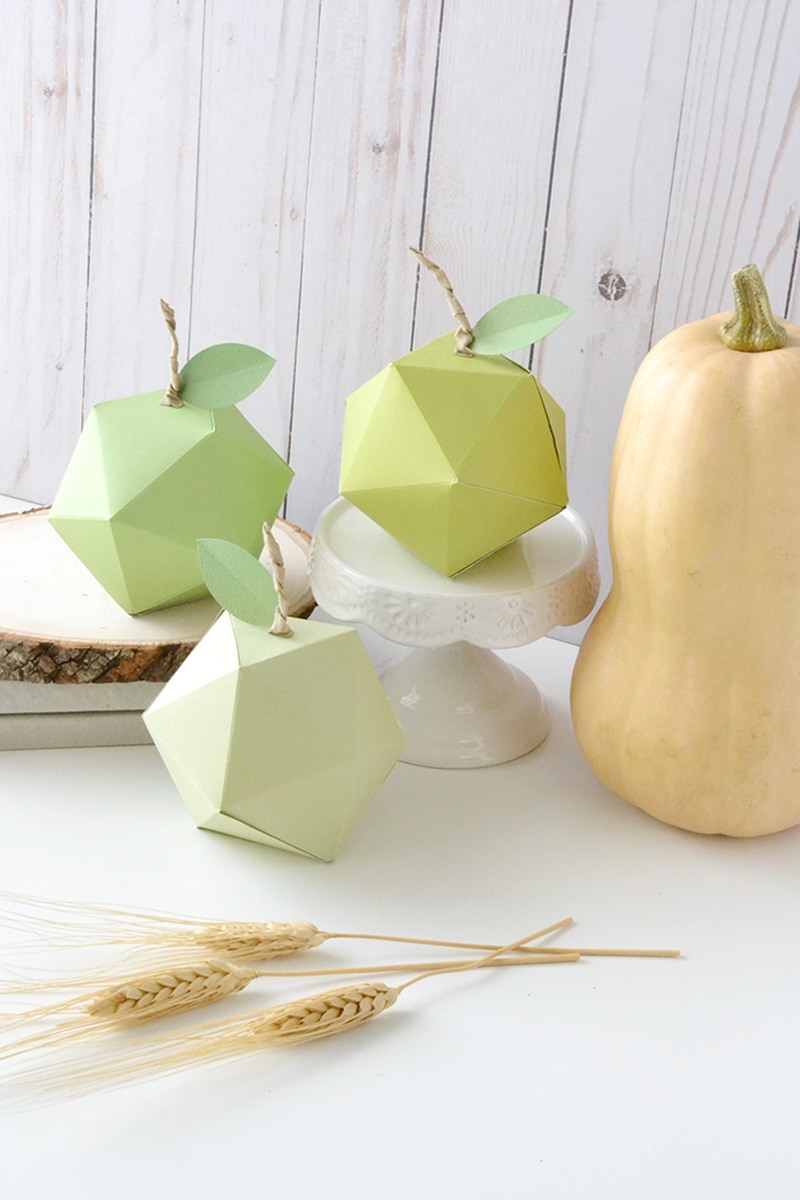 geometric-fall-apple-decor-by-aly-dosdall-5