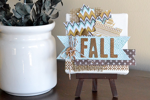mini-fall-canvas-by-aly-dosdall