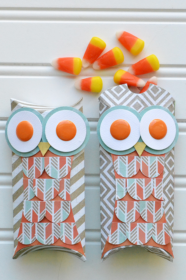 owl-pillow-boxes-by-aly-dosdall