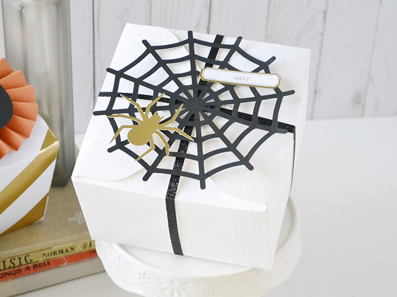 halloween-treat-boxes-by-aly-dosdall-3