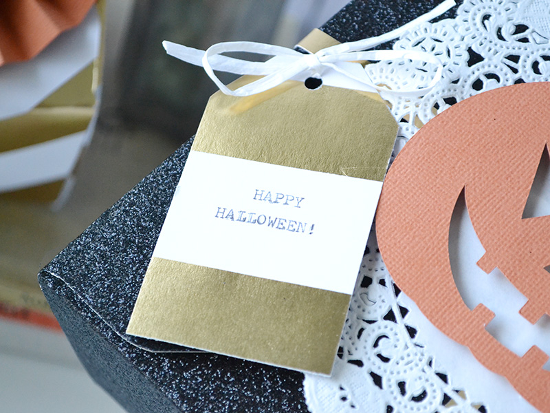 halloween-treat-boxes-by-aly-dosdall-7