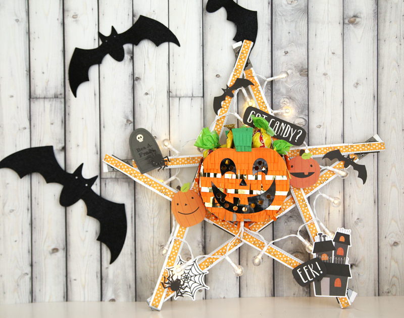 ruler-studio-halloween-decor-by-eva-pizarro-1