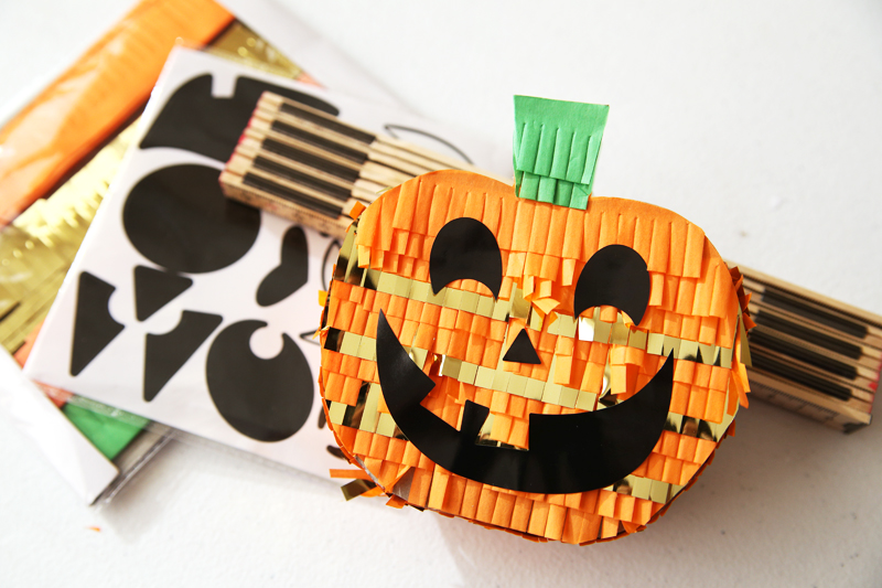 ruler-studio-halloween-decor-by-eva-pizarro-4