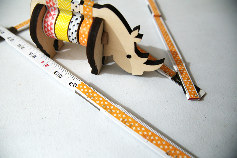 ruler-studio-halloween-decor-by-eva-pizarro-5