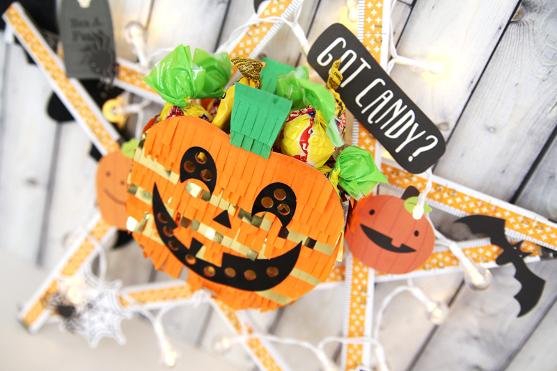 ruler-studio-halloween-decor-by-eva-pizarro-7