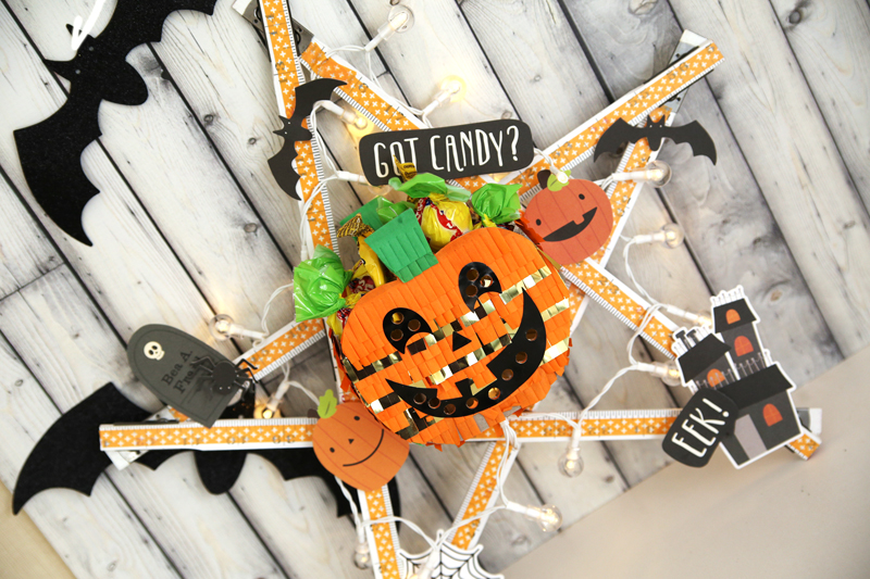 ruler-studio-halloween-decor-by-eva-pizarro-8