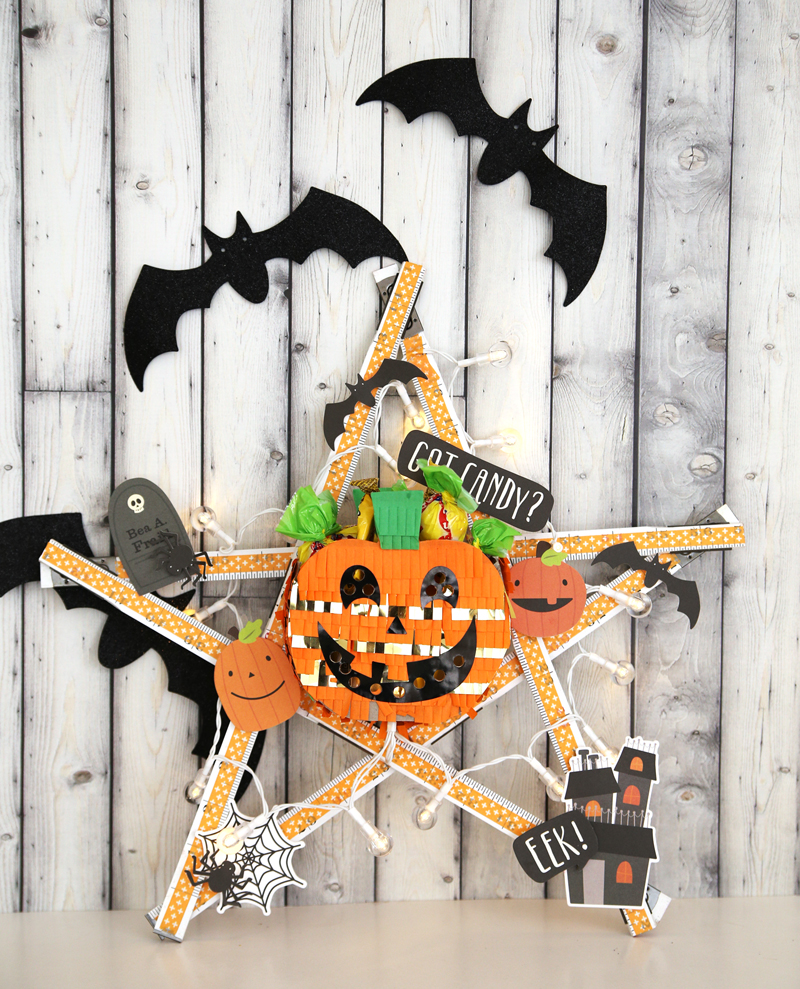 ruler-studio-halloween-decor-by-eva-pizarro-9