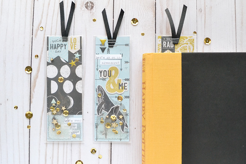 shaker-bookmarks-by-aly-dosdall-4