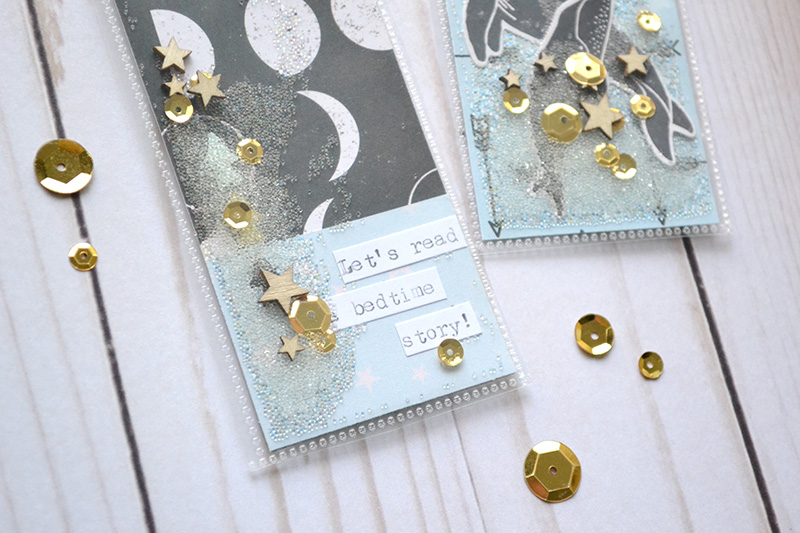 shaker-bookmarks-by-aly-dosdall-5