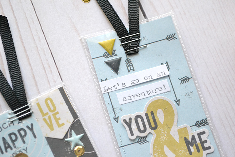 shaker-bookmarks-by-aly-dosdall-6