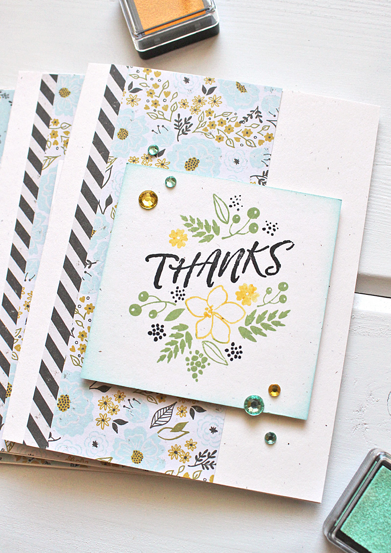 thanks-card-set-2-kimberly-crawford