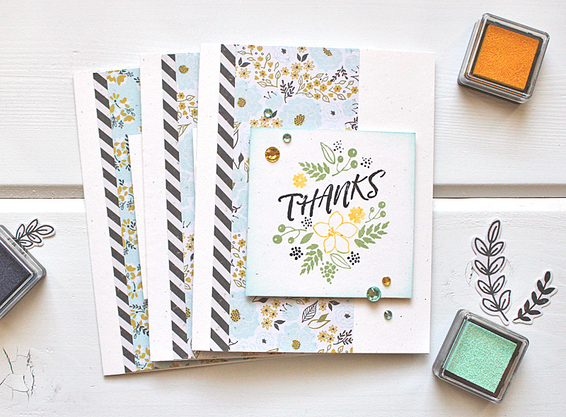 thanks-card-set-3-kimberly-crawford