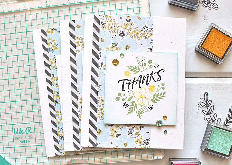 thanks-card-set-8-kimberly-crawford