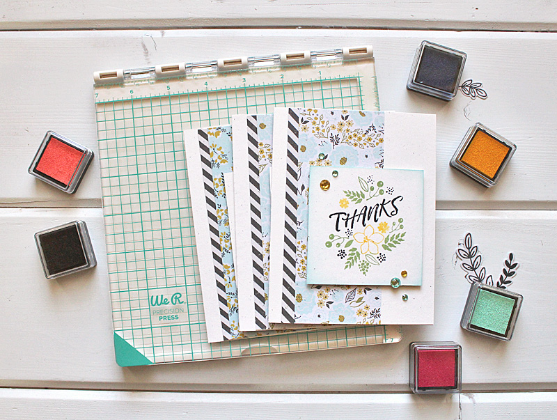thanks-card-set-kimberly-crawford